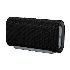 251fc712523 Audífonos Inalámbricos Latitude Black — AUKEY