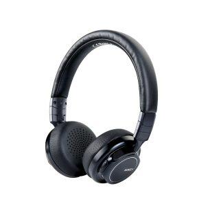 2afce354ba8 Vista Rápida. Audio. Audífonos inalámbricos ...